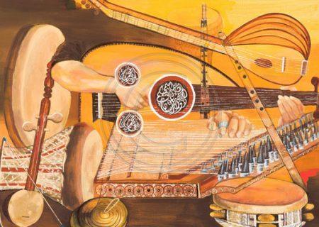 آیندۀ موسیقی عربی بعد از کرونا
