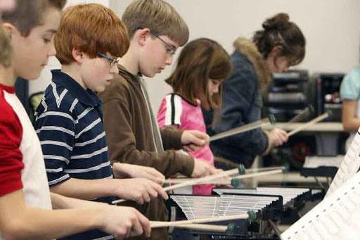 آزمون کارت صلاحیت تدریس مربیان آموزشگاه های آزاد هنری به صورت مجازی برگزار میشود