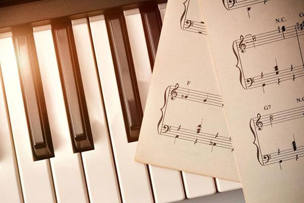 برگزاری جلسۀ شورای نظارت بر آموزشگاه های موسیقی