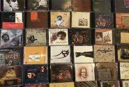 صدور مجوز ۸۲ آلبوم و تک آهنگ