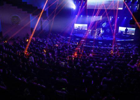 قیمت بلیت کنسرت ها افزایش خواهد یافت؟