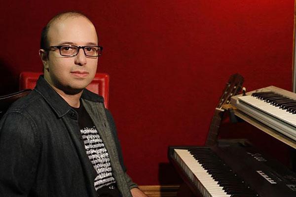 آهنگساز ایرانی برندۀ جشنوارۀ آدانا شد